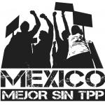 MXSTPP