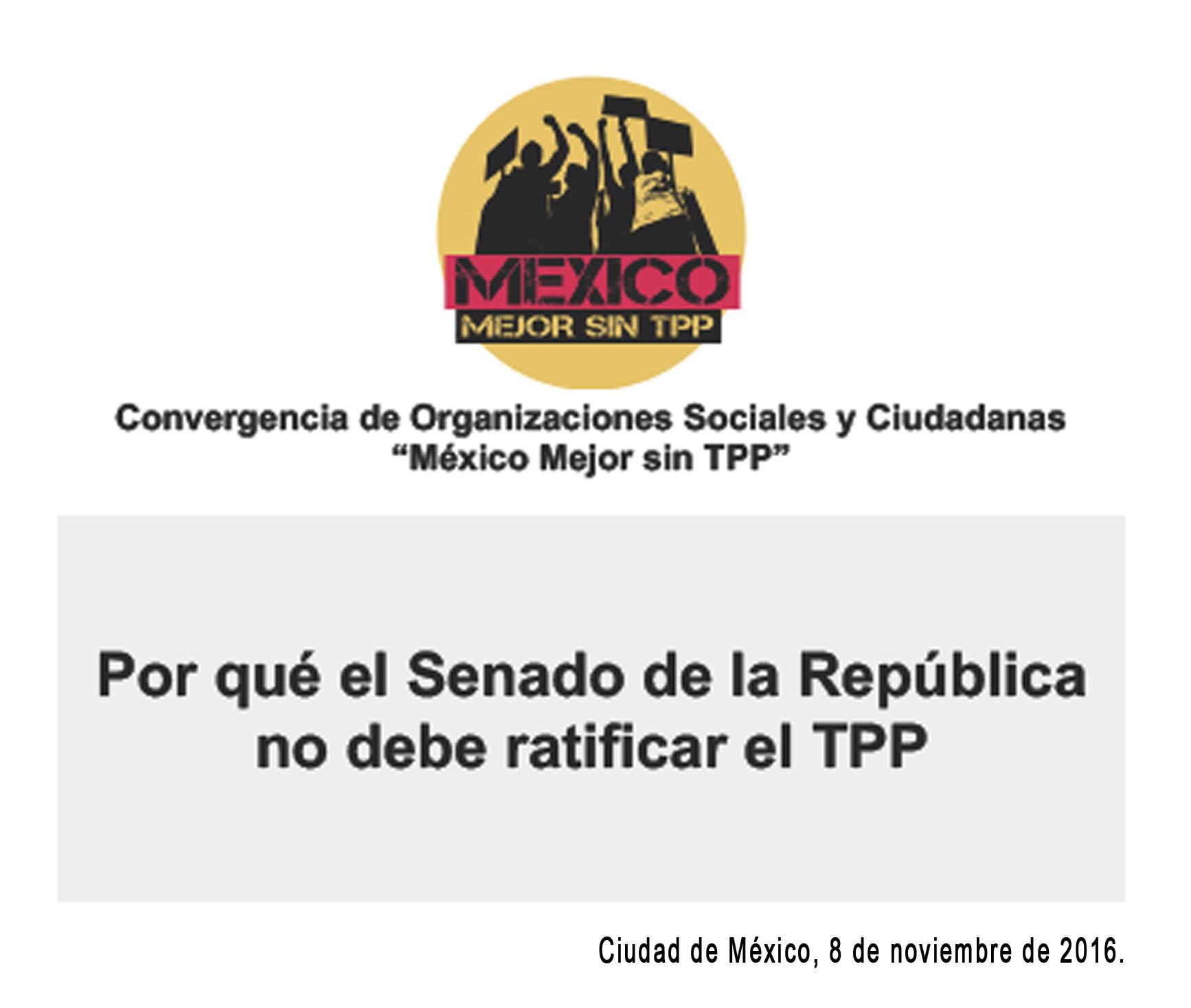 imagen-web1-por-que-el-senado-no-debe-ratificar-el-tpp